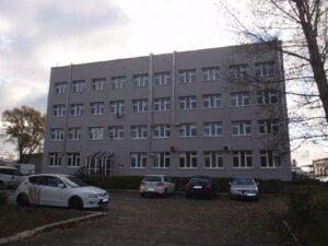 Image - WIOS Kalisz